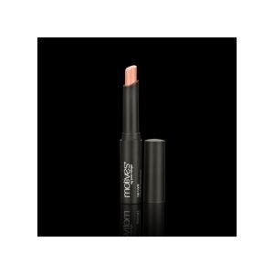 motives-cosmetics-lip-lock